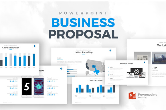 Coolmathgamesus  Picturesque Business Proposal Powerpoint Presentation  Fraltk With Hot Business Proposal Powerpoint Presentation Business Proposal Powerpoint  Presentations With Beautiful Heat Map Powerpoint Also Pyramid Powerpoint Template In Addition How To Make A Collage In Powerpoint And Powerpoint Flyer Template As Well As Powerpoint Templates Modern Additionally Leadership Powerpoint Presentations From Fraltk With Coolmathgamesus  Hot Business Proposal Powerpoint Presentation  Fraltk With Beautiful Business Proposal Powerpoint Presentation Business Proposal Powerpoint  Presentations And Picturesque Heat Map Powerpoint Also Pyramid Powerpoint Template In Addition How To Make A Collage In Powerpoint From Fraltk