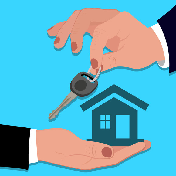 Hands Key House Investment