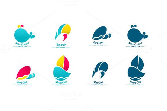 Symbols Of Life Style
