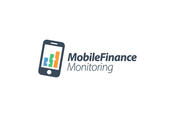 Mobile Apps Finance Monitoring