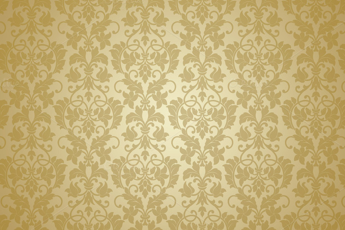 wallpaper victorian windows7 gold - photo #3