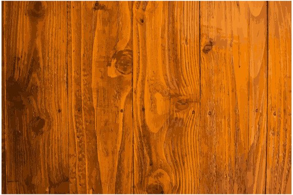 Wooden plank.tracing vector - Patterns