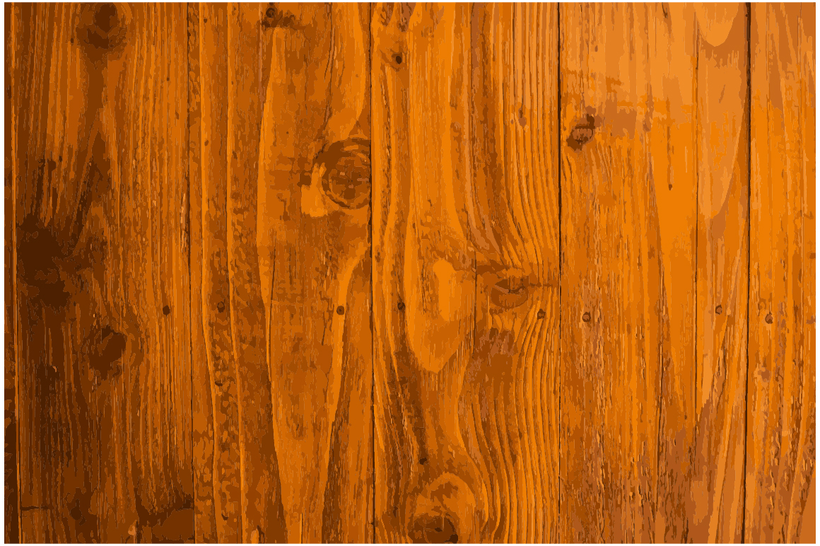 wood pattern planks feel - photo #20