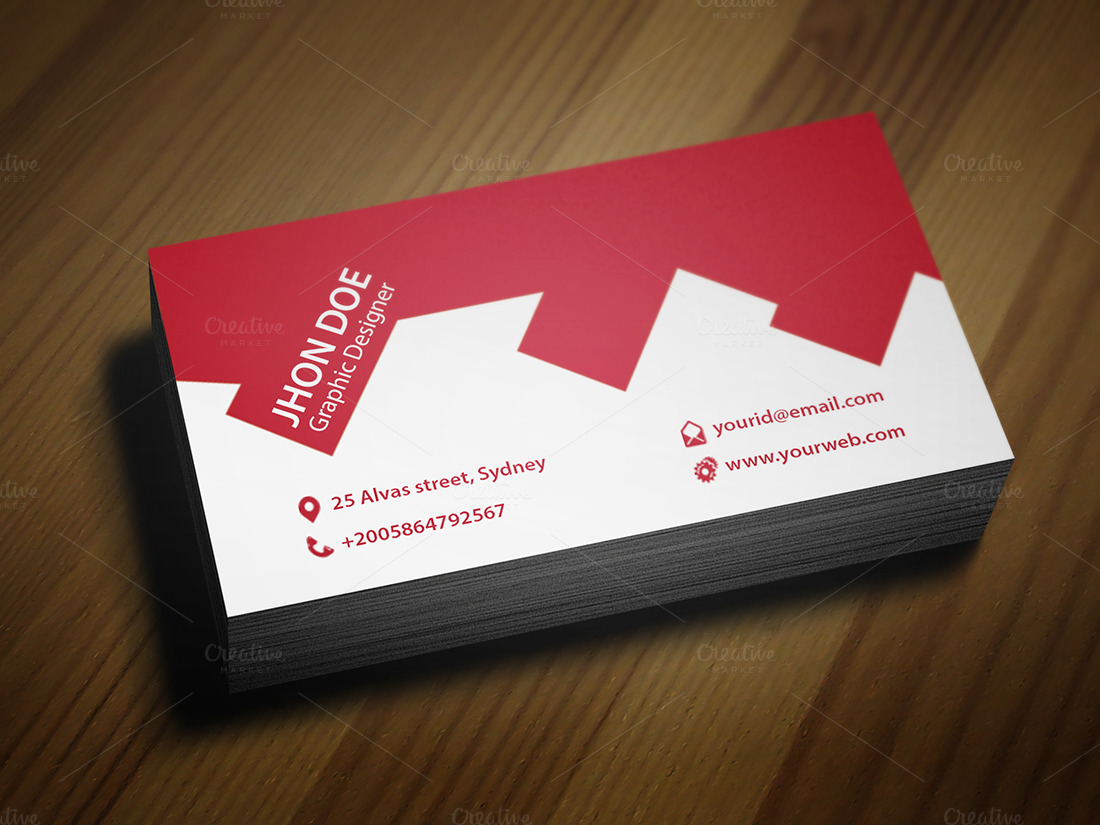 Free construction business card templates business card sample creative business cards construction creative business cards construction free business card template fbccfo Images