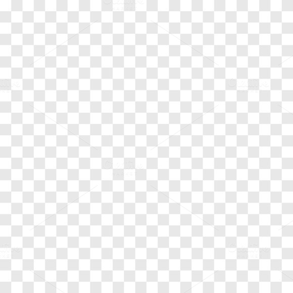 Grid transparency. Seamless pattern - Patterns