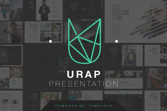 steve jobs powerpoint template - urap powerpoint template presentation templates on