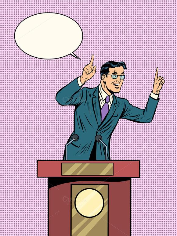 Electoral Debates