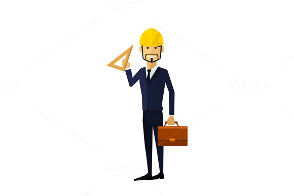 Building Process Success Engineer