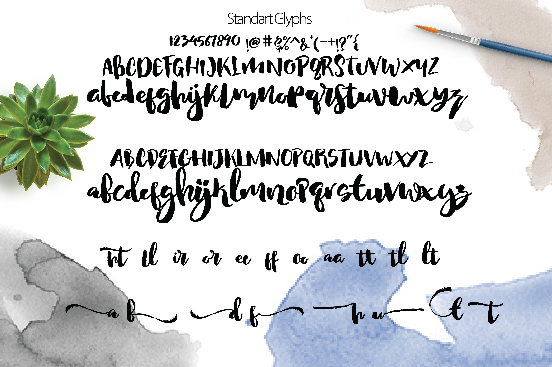 Nightgirls Script - Script - 5