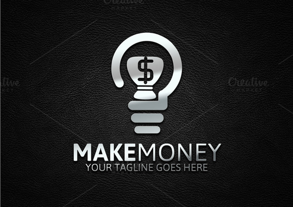 How to Make Money Selling Logos Online make 100 per Day