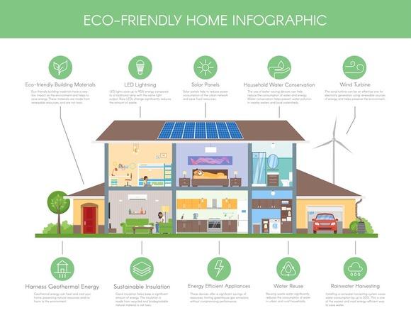 Скачать Eco Technology Flat Icons: Next Previous Icons Png » Designtube