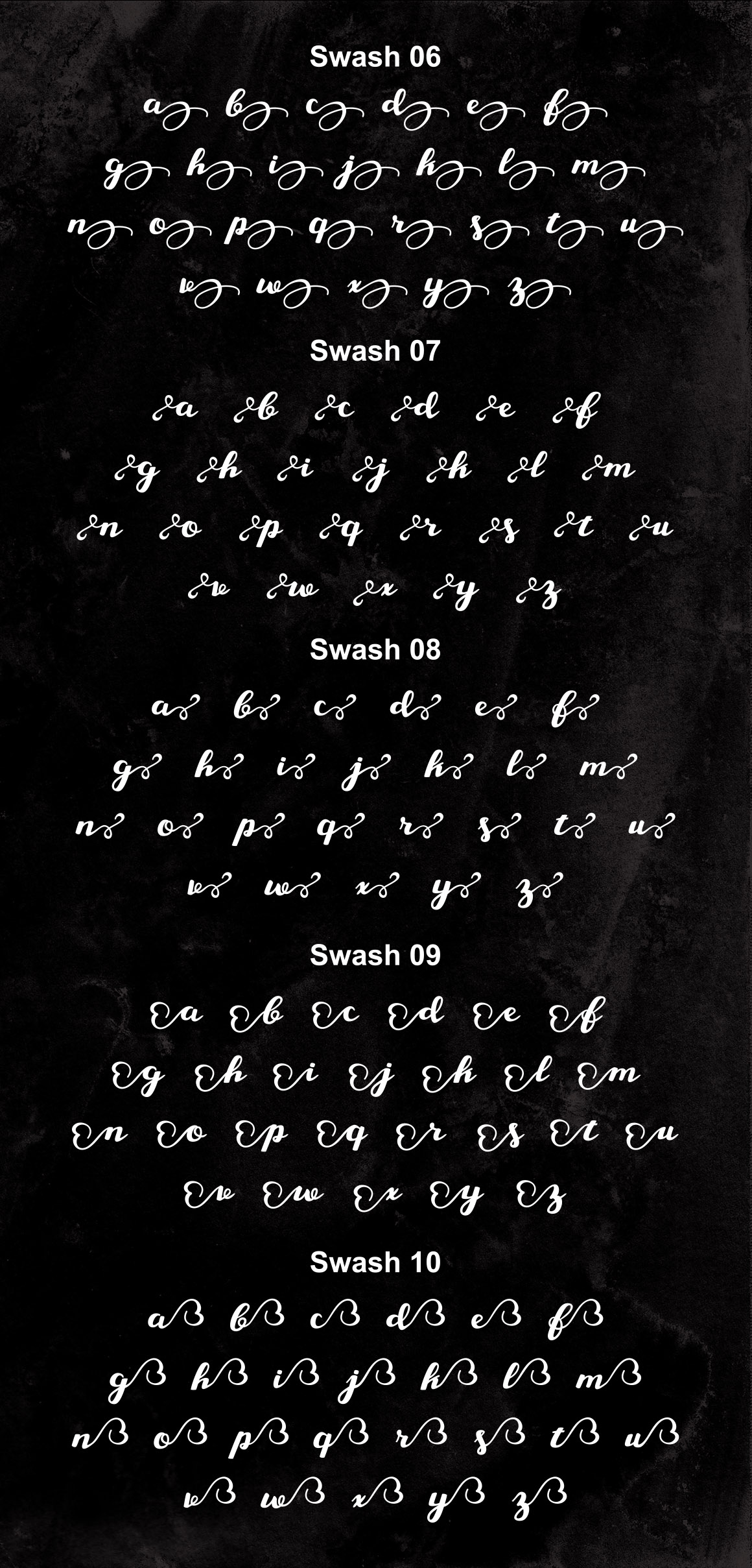 Marisa Script - Script - 13