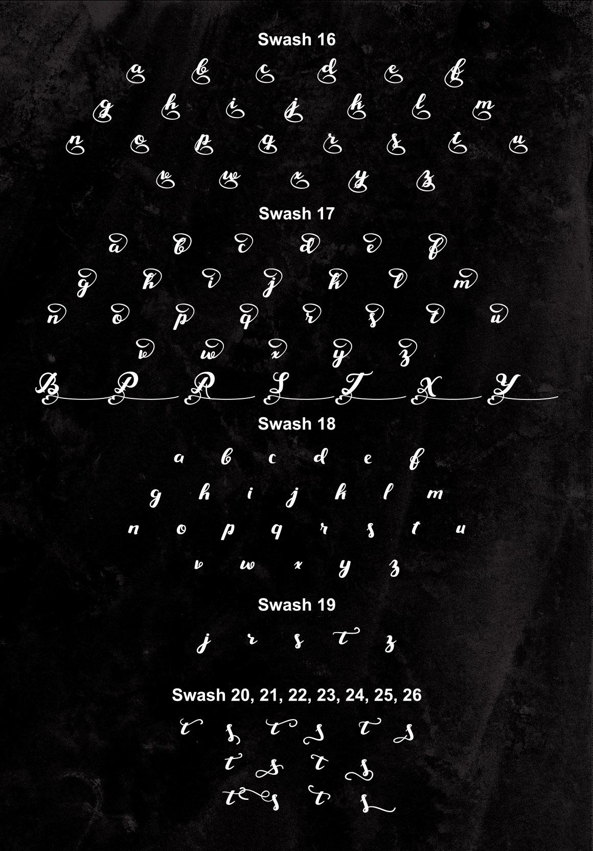 Marisa Script - Script - 15