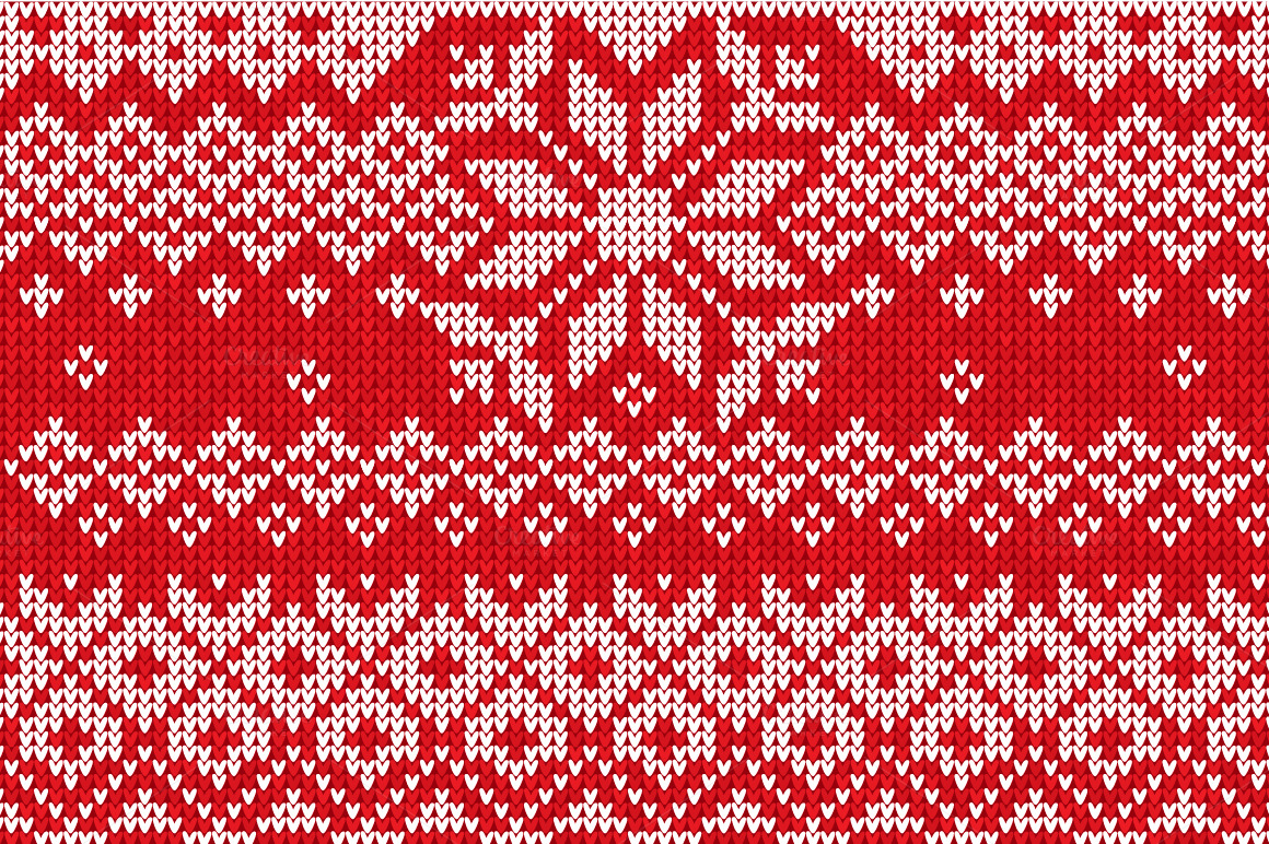 Christmas Pattern Background Tumblr | www.imgkid.com - The ...