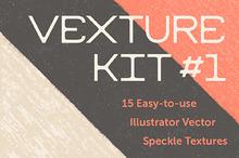 Vexture Kit #1
