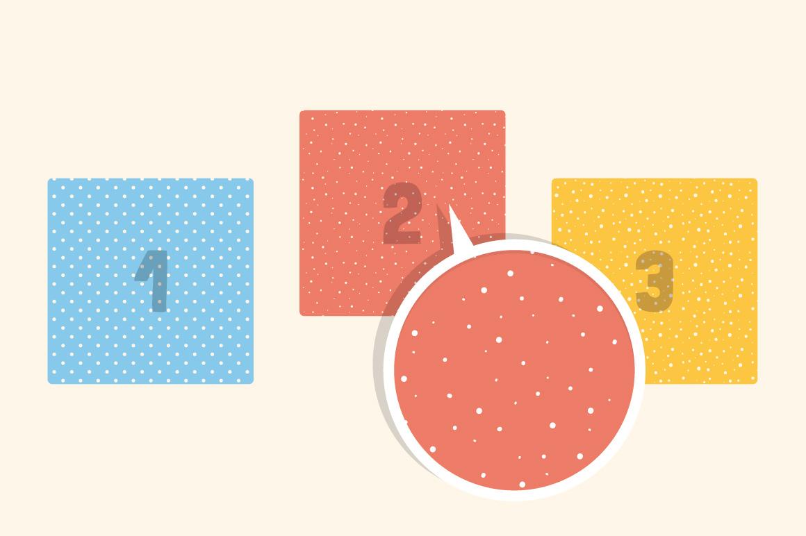 Ubicación Posición Icono Gráficos Vectoriales Gratis: Gratis: Plantillas, Gráficos, Iconos, Fuentes