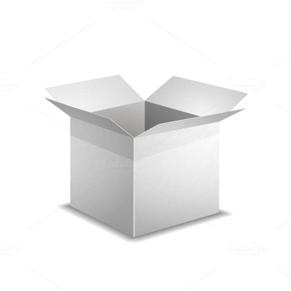 Photoshop Vector Shadow Pack » Designtube - Creative ...