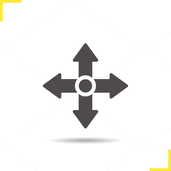 Delivery icon. Vector - Icons