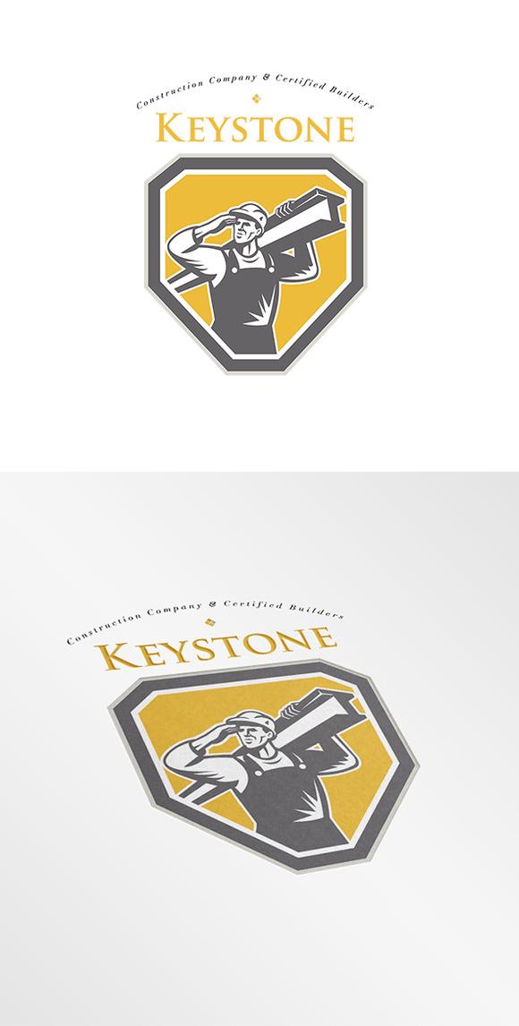 Keystone Construction Builders Compa