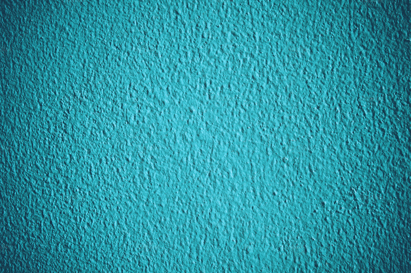 Painted wall texture light blue abstract photos on for Light sky blue paint