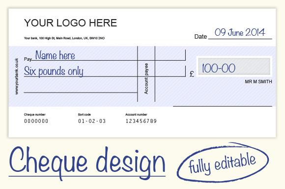 Cheque Check Design 4 Colours Graphics On Creative Market