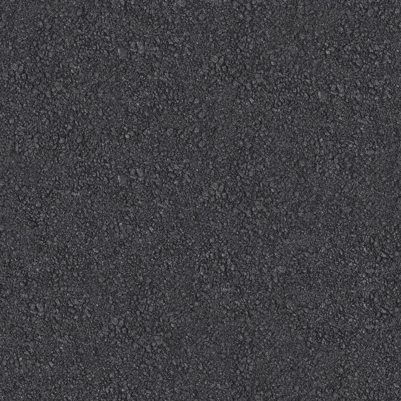 Seamless Asphalt Texture ~ Textures on Creative Market
