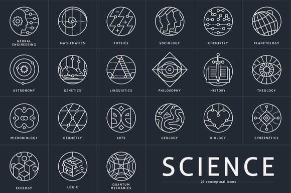 the description of the science of alchemy and a look at its history 2018-08-16 a look at the history of european aspirations to the artificial production of a man may tie the art of alchemy, at least in its  science and especially.