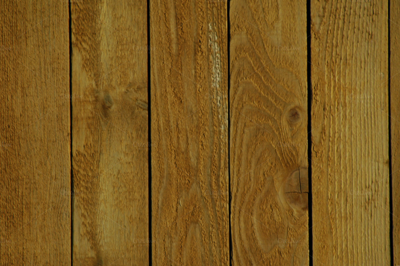 Amazing photo of wooden panels background texture ~ Abstract Photos on Creative Market with #714B16 color and 1360x903 pixels