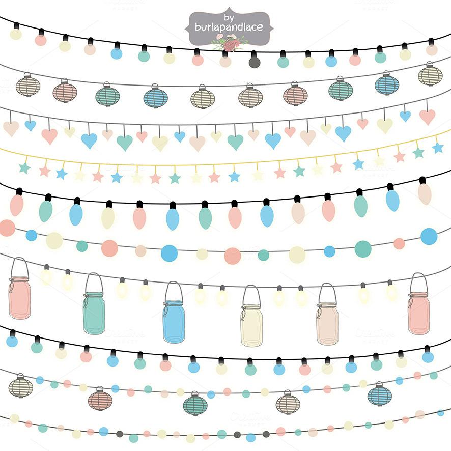 String Lights Drawing : lights_color_-01-o.jpg?1405595275