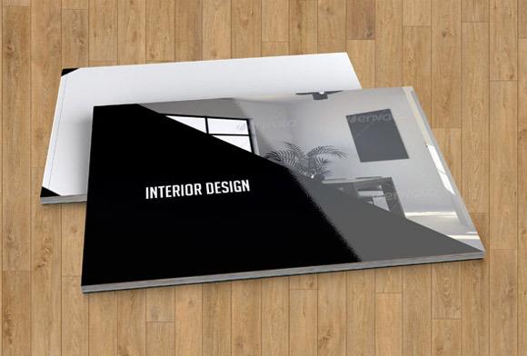 Interior Decorator Catalog | Awesome Interior