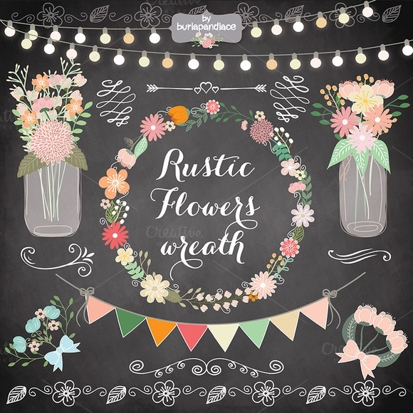 Bridal Shower Invitations Chalkboard with best invitations layout