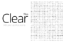 Clear Icons - Thin (500 Ico-Graphicriver中文最全的素材分享平台