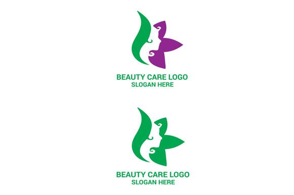 Logo full beauty care for Drap housse wiki