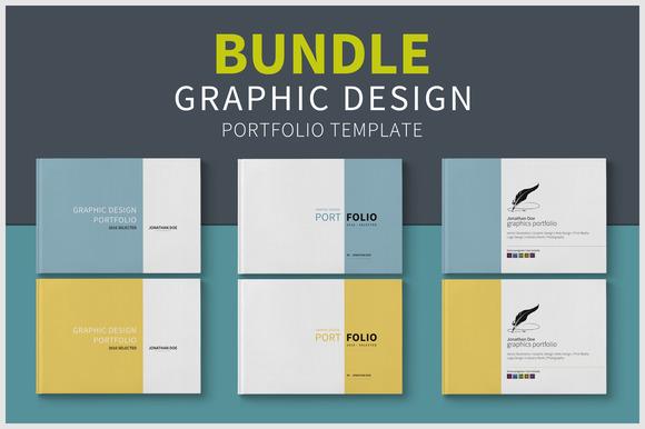 graphic designer portfolio template free download - spiritfx business and portfolio template free download