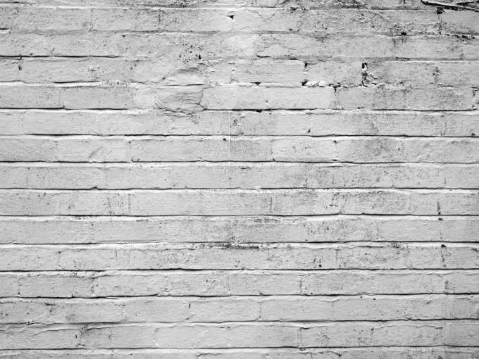 White brick wall abstract photos on creative market for White brick wall