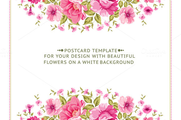 Farewell Invitation Card as beautiful invitation ideas