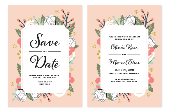 wedding-invitation-template2-o.png?1407468489