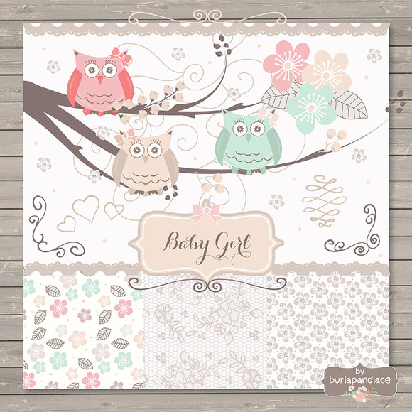 Baby Shower Invitations With Owl Theme was luxury invitations template