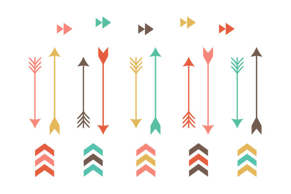 clipart tribal design - photo #27