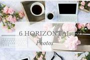 Pretty Photo Bundle for Blo-Graphicriver中文最全的素材分享平台