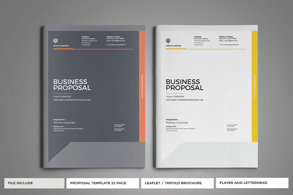 stationery supply proposal Business proposals nebs is now shop deluxe we've made it even easier for you to conveniently shop for all of your favorite business forms and office supplies.