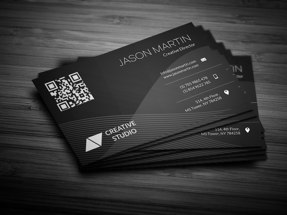 Abstract background business card business card for Background for business cards