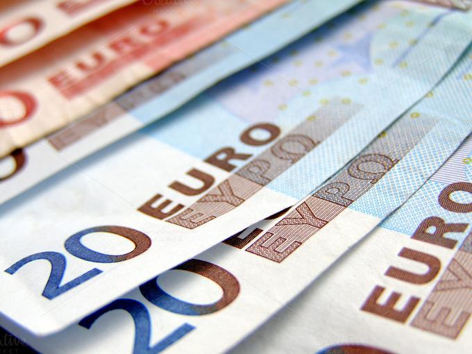 Форекс котировки валют в выходные дни