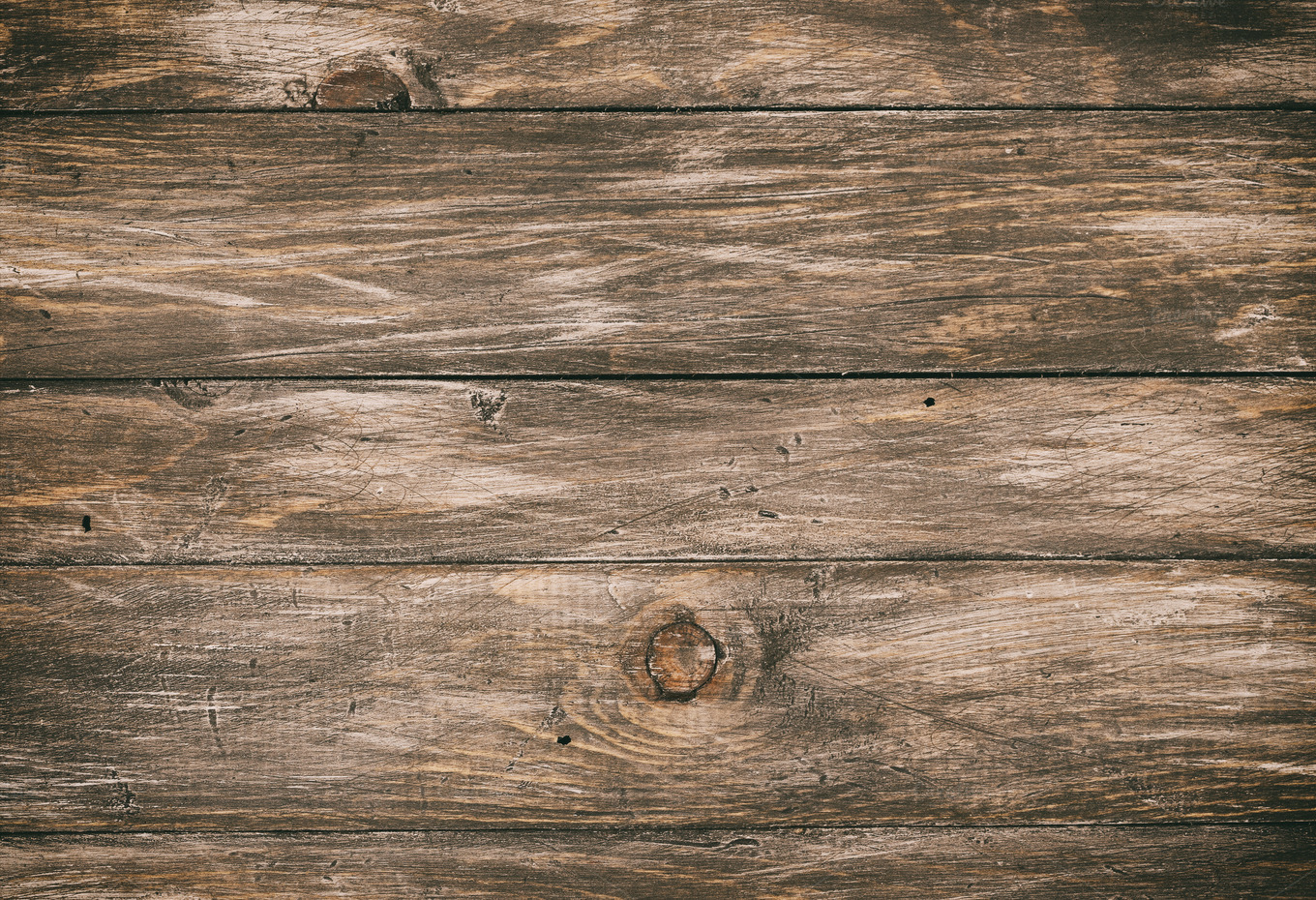 Old Weathered Wood Background Arts Amp Entertainment