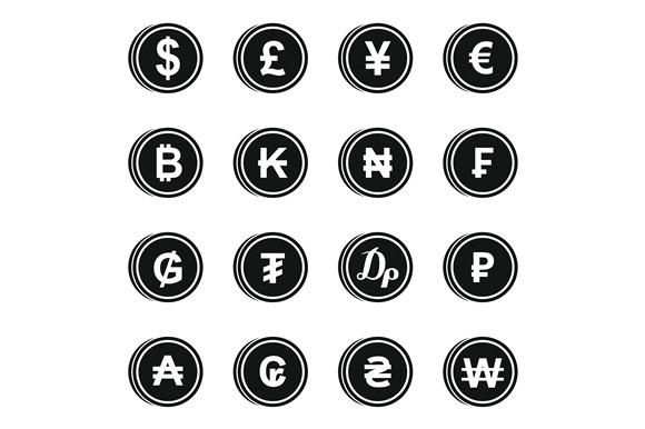 currency converter symbols currency converter widget woocommerce