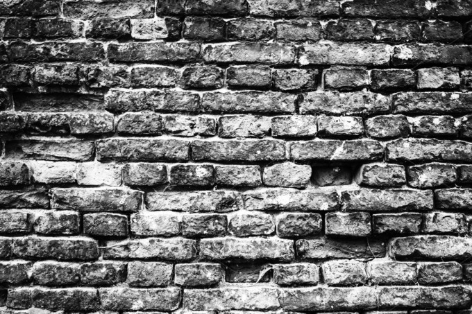 background of brick wall abstract photos on creative market