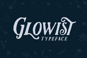 Glowist