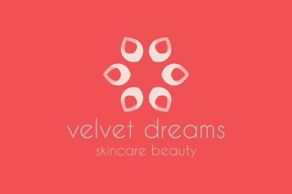 Velvet Dreams Skin Care Beauty