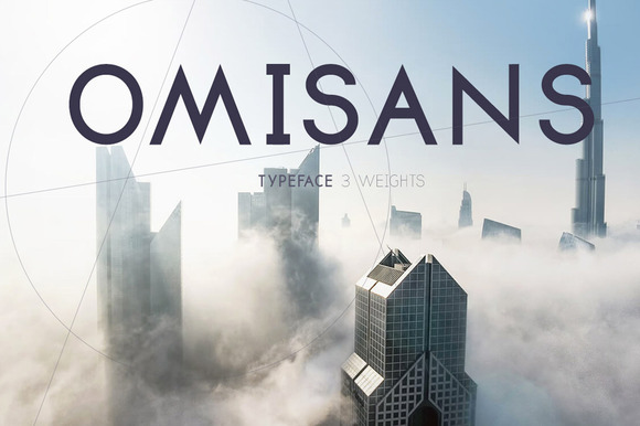 Omisans