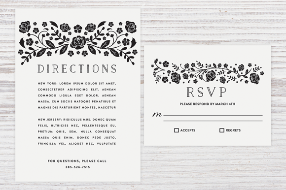 so-fancy-wedding-invitation-4-o.png?1410201804